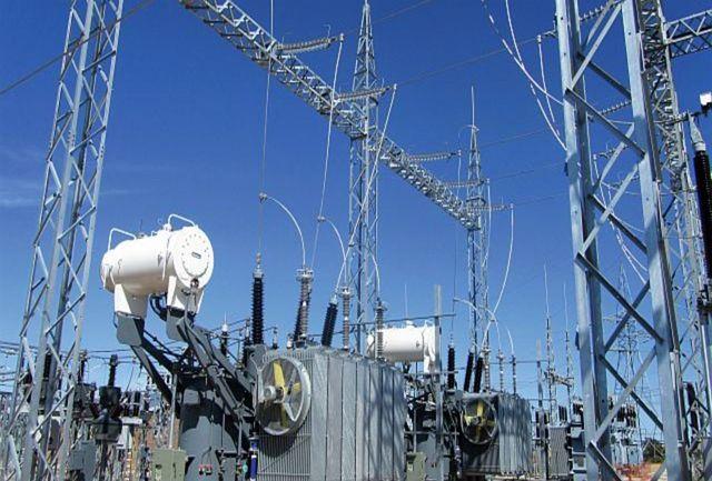 درگیری شدید مسلحانه سارقین شبکه برق با ناجا در جنوب کشور