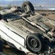 افزایش عجیب تلفات رانندگی خوزستان در دی ماه