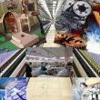 خوزستان کمترین تسهیلات تولید و اشتغال را در سال ۹۹ دریافت کرده است!