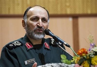 خطا کنید می زنیم ؛ هشدار رسمی ایران