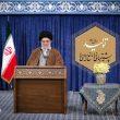 مهمترین موانع تولید در ایران و راهکارهای برون رفت از آنها
