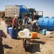 خوزستان با بحران بی آبی روبرو خواهد شد
