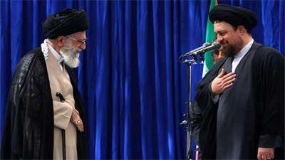 تصمیم «قطعی» یادگار امام برای عدم کاندیداتوری در انتخابات ریاست جمهوری ۱۴۰۰